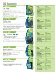 DVD Accessories - Maxell Canada - Page 2