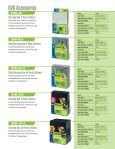 DVD Accessories - Maxell Canada - Page 3