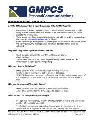 IRID-BM-RST470 LEOTRAK-FAQ 10282008.pdf