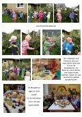 Nachdem unser Herr Pfarrer ein leidenschaftlicher Gärtner war, aber ... - Page 2