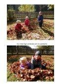 Nachdem unser Herr Pfarrer ein leidenschaftlicher Gärtner war, aber ... - Page 5