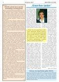 34. broj 29. kolovoza 2013. - Page 2