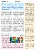 34. broj 29. kolovoza 2013. - Page 3