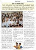 34. broj 29. kolovoza 2013. - Page 4