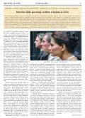 34. broj 29. kolovoza 2013. - Page 5