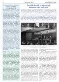 34. broj 29. kolovoza 2013. - Page 6