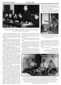 34. broj 29. kolovoza 2013. - Page 7
