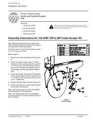 122-262m.pdf - Great Plains Manufacturing