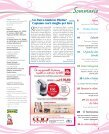 Novembre - Ilmese.it - Page 5