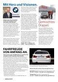 düsseldorf - publishing-group.de - Seite 4