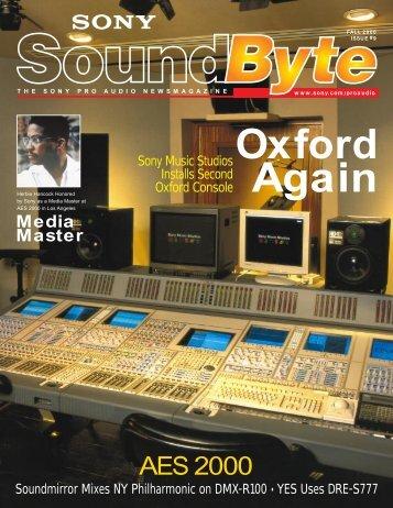 SoundByte#9.v2f (Page 1)
