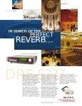 SoundByte#9.v2f (Page 1) - Page 2