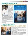 SoundByte#9.v2f (Page 1) - Page 3