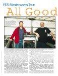 SoundByte#9.v2f (Page 1) - Page 4