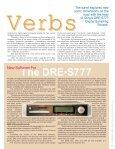 SoundByte#9.v2f (Page 1) - Page 5