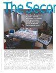 SoundByte#9.v2f (Page 1) - Page 6