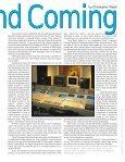 SoundByte#9.v2f (Page 1) - Page 7