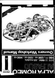 Default нове.pdf