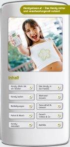 Elternratgeber Handy - Seite 3