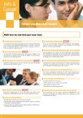 En France et dans le monde, appuyez-vous sur notre réseau - Page 2