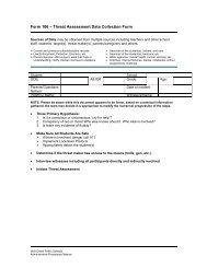 GENERAL ADMINISTRATION 100 - Wolf Creek Public Schools