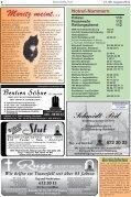Ausgabe 8. 2010 - Rundblick - Seite 2