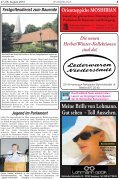 Ausgabe 8. 2010 - Rundblick - Seite 3