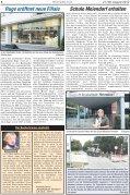 Ausgabe 8. 2010 - Rundblick - Seite 4