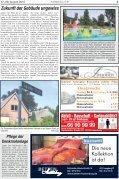 Ausgabe 8. 2010 - Rundblick - Seite 5