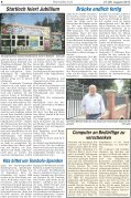 Ausgabe 8. 2010 - Rundblick - Seite 6
