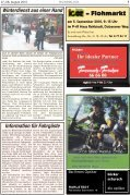 Ausgabe 8. 2010 - Rundblick - Seite 7