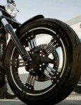 Räder - Harley Heaven - Seite 2