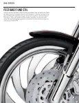 Räder - Harley Heaven - Seite 3