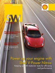 Shell World Philippines 2012 Issue 2