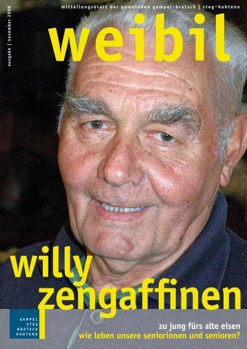 ervaring met wilpe com www your lucky day com