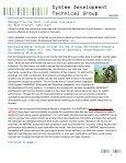 May 2010 - Human Factors and Ergonomics Society - Page 3
