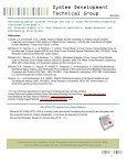 May 2010 - Human Factors and Ergonomics Society - Page 5