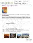 May 2010 - Human Factors and Ergonomics Society - Page 7