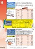 BOHLENDER GmbH • Tel.: +49(0) - unilab.at - Seite 4