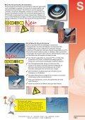 BOHLENDER GmbH • Tel.: +49(0) - unilab.at - Seite 5
