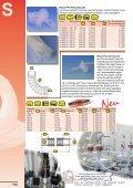 BOHLENDER GmbH • Tel.: +49(0) - unilab.at - Seite 6