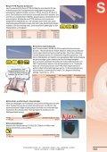 BOHLENDER GmbH • Tel.: +49(0) - unilab.at - Seite 7