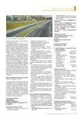 Drogowa Trasa Średnicowa w Zabrzu - śląska izba budownictwa - Page 2