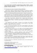 PODNĚT - Sterilizace prováděné v rozporu s právem - Vláda ČR - Page 4