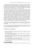 PODNĚT - Sterilizace prováděné v rozporu s právem - Vláda ČR - Page 7