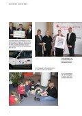 Bericht des Verwaltungsrates - Kreissparkasse Gelnhausen - Seite 7