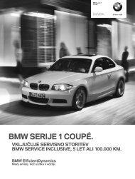 PDF, 0.23 M - BMW