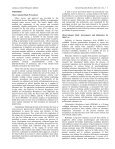 Ayahuasca-Assisted Therapy for Addiction - Multidisciplinary ... - Page 3