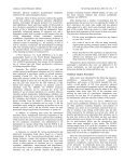 Ayahuasca-Assisted Therapy for Addiction - Multidisciplinary ... - Page 5