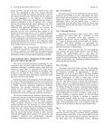 Ayahuasca-Assisted Therapy for Addiction - Multidisciplinary ... - Page 6